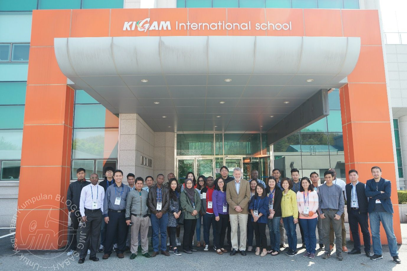 EXPLORATION, DEVELOPMENT AND PROCESSING OF MINERAL RESOURCES. KOREA INSTITUTE OF GEOSCIENCE AND MINERAL RESOURCES MINERAL  (KIGAM)
