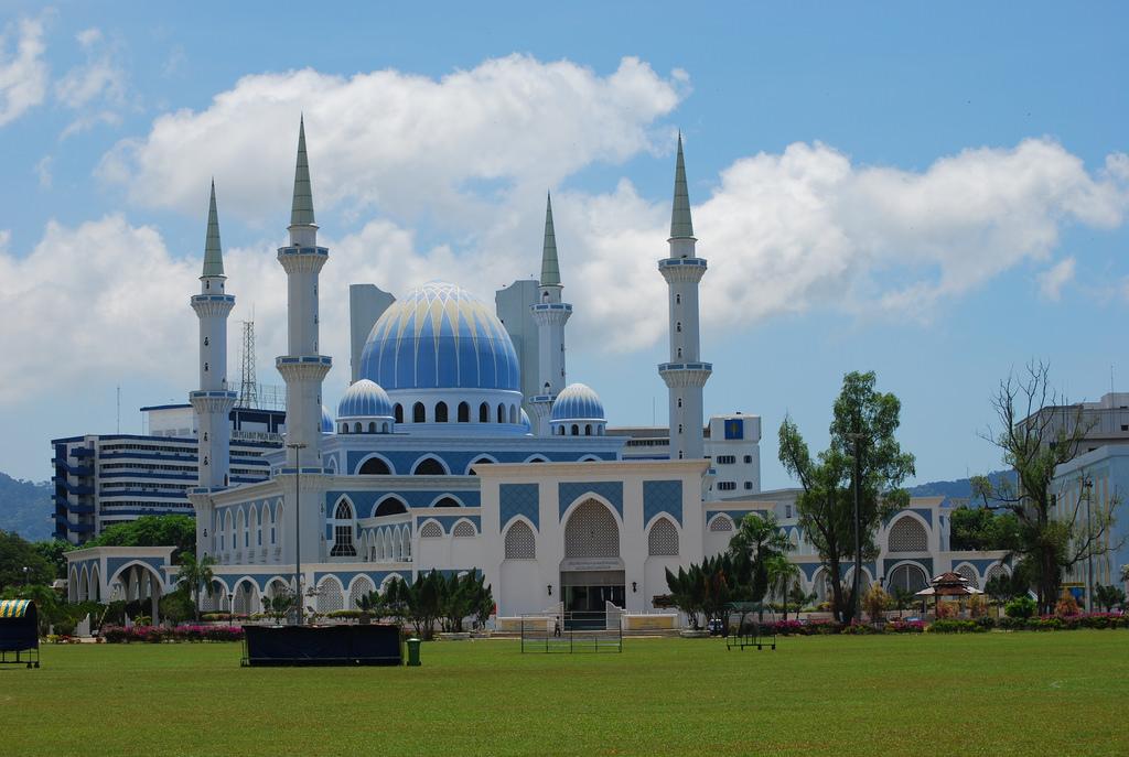 "Program ""Menuju Kesempurnaan Ibadah"" Anjuran Pejabat Setiausaha Kerajaan Pahang,  Pahang Darul Makmur"