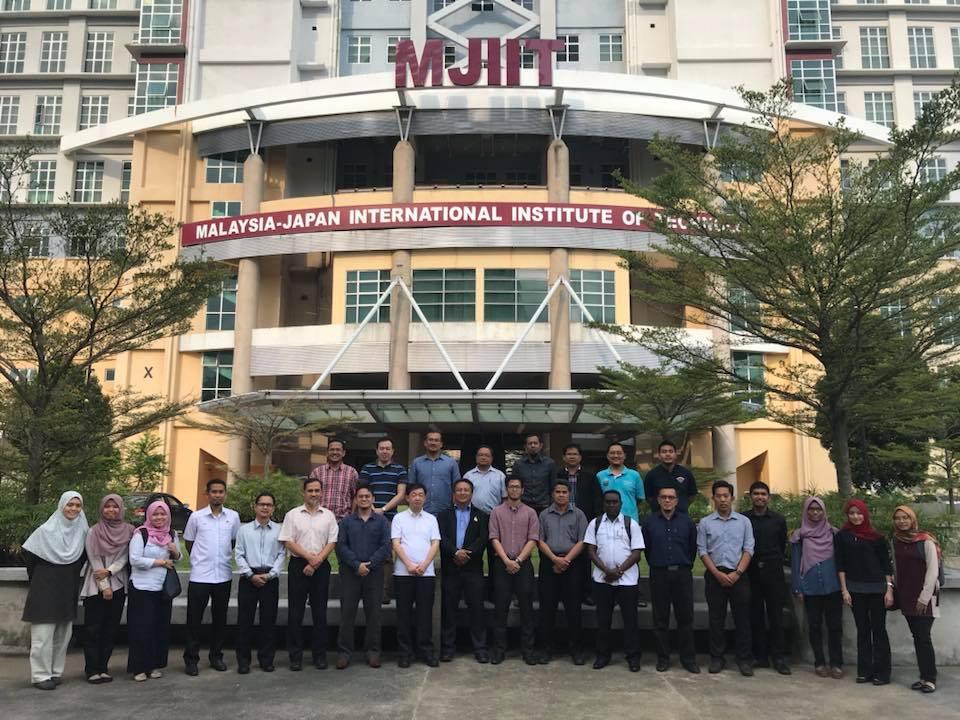 Disaster Risk Management (DRM) Certified Professional Training (CPT) Program - Geohazard Information for Disaster Risk Assessment