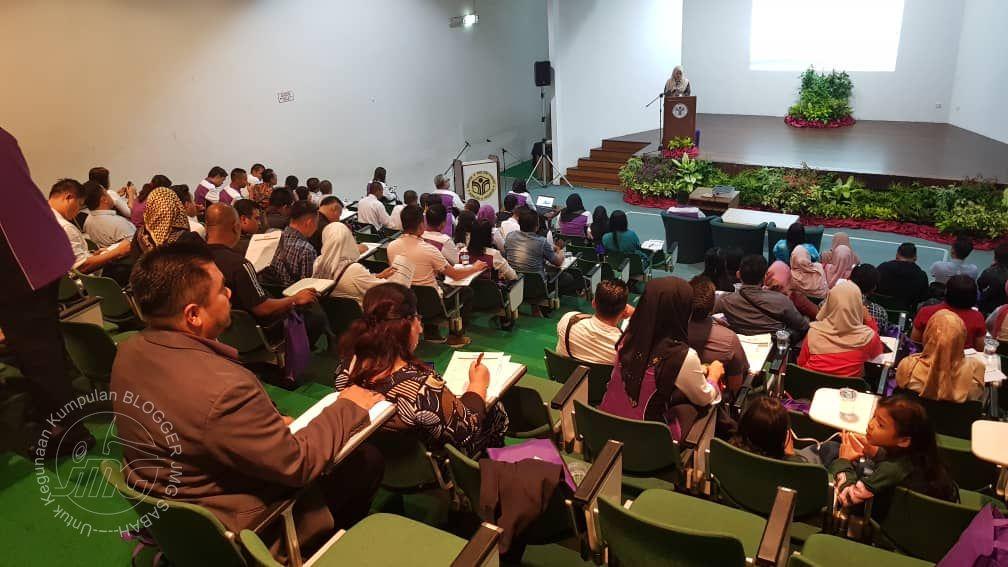 """PROGRAM PEMBANGUNAN MASYARAKAT """"SEHARI BERSAMA UNIVERSITI UTARA MALAYSIA"""""""