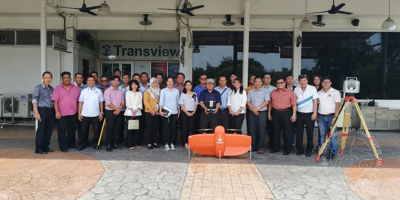 TRIMBLE HARDWARE AND SOFTWARE UPDATE 2018